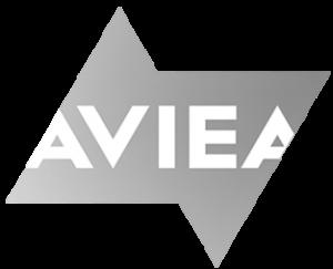 Logo AVIEA